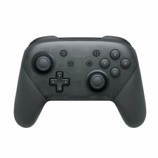 Wireless Bluetooth Pro Controller Gamepad + Ladekabel für Nintendo Switch