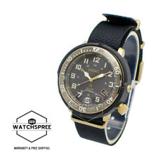 Seiko Prospex (Japan Made) Fieldmaster LOWERCASE Special Edition Watch SBDJ028J