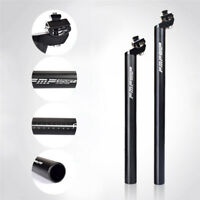 Aluminum Bike Seatpost Bicycle Seat post tube 25.4/27.2/28.6/30.4/30.8/31.6 mm