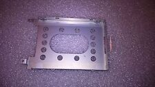 Hard Drive Caddy HD notebook Acer Aspire One D255
