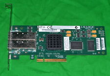 Apple Fibre Channel Card for 1st Gen Mac Pro Tower *Used* 661-4047