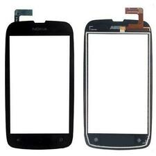 UK Replacement Touch Screen Digitizer Black For Nokia Lumia 610