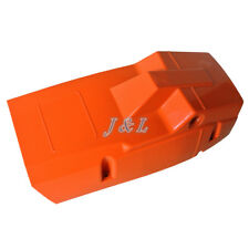 Cylinder Shroud Cover For HUSQVARNA 268 272 272XP Chainsaw