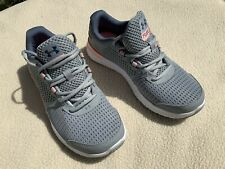 woman under armour trainers Size 5