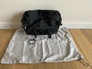 Dsptch Sling Pack Shoulder Bag
