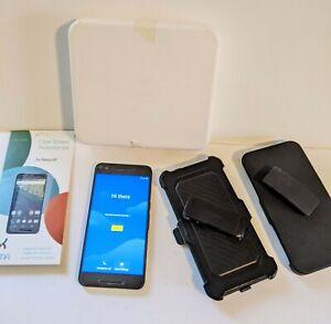 Huawei Nexus 6P unlocked smartphone, 32GB, Graphite