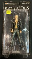 Medicom Toy Ultra Detail Figure Sid Vicious