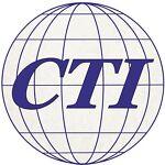 cti_ltd