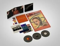 Garbage - Version 2.0: 20th Anniversary Edition [New Vinyl] 180 Gram, Ltd Ed, De