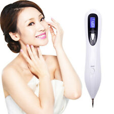 Laser Pen Mole Wart Freckle Removal Machine Age Spot Removal Skin Care LED