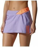 Adidas Woman's Response Skort S15785 size L NWT Mfg Sugg retail $40