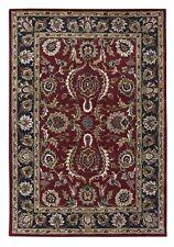 Oriental 100% Wool Rugs