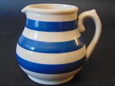 1960-1979