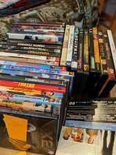 Dvds- movies. Pick and Choose -Save on Shipping - - Flat Rate