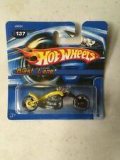 Гоночные Hot Wheels