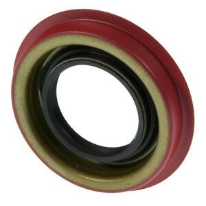 Pinion Seal  National Oil Seals  710532