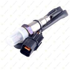Upstream Or Downstream Oxygen Sensor Fits SG312 for 05-10 Kia Sportage 2.7L V6