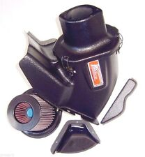 COMMODORE VE V6 3.6LT GROWLER COLD AIR INDUCTION SS INDUCTIONS  CAI028