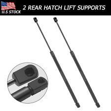 Rear Hatch Lift Supports Shocks Struts For Chevrolet HHR 2006-2009 2010 2011