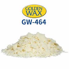 Soy Wax GW464 Candle Making Supplies 1kg, 2kg  3kg, 4kg, 5kg