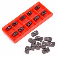 1PCS Φ24.5-4D-C25 U Drill 24.5mm-4D Indexable Drill Bit For WCMT050308 Insert
