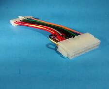 NEW 24-to-20 pin Legacy Motherboard Adapter Cable for 24pin PC ATX Power Supply