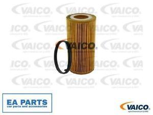 Oil Filter for VOLVO VAICO V95-0279