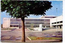 CP 93 Seine-Saint-Denis - Bondy - L'hôtel de ville