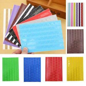 102pcs/sheet Photo Corner Scrapbook Paper Albums Frame Picture Decor Stickers