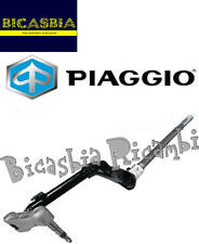 1U0000765 - ORIGINALE PIAGGIO FORCELLA COMPLETA VESPA GT GTS GTV 125 250 300