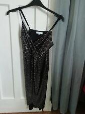 Ladies dress size 10 used