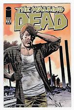 The Walking Dead 73 VF+ Robert Kirkman Zombie TV Series Image Comic Book