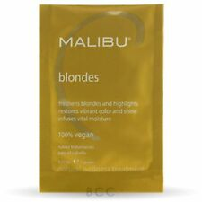 MALIBU 2000 BLONDES DAY/WEEKLY DEMINERALIZER 12 PACK *