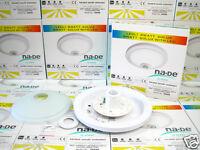 LED Deckenleuchte Deckenlampe Lampe mit Bewegungsmelder Sensor Leuchte NEU OVP