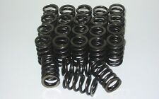 Toyota 1JZ Performance Upgrade Valve Springs