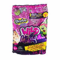 Shopkins Season 9 - Wild Style  Mystery Party Filler Blind Bag Xmas Stockings