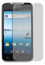 Skinomi Ultra Clear Guard Screen Protector Film Cover Shield for LG Viper 4G LTE