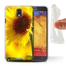 Housses et coques anti-chocs jaunes Samsung Galaxy Note pour téléphone mobile et assistant personnel (PDA)