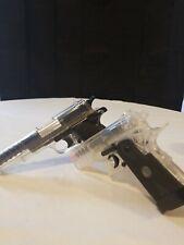 Airsoft Pistol Set - CAL. 6mm BB