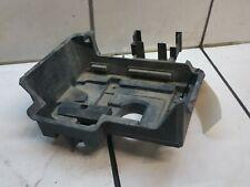 New Listing2006 Saab 9-5 Battery Tray Box (Fits: Saab 9-5)