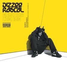 DIZZEE RASCAL - BOY IN DA CORNER  CD NEW+
