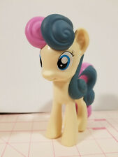 My Little Pony Funko large vinyl figure Bonbon