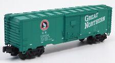 Industrial Rail 1002002 Great Northern Box Car (No Box)