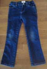 Country Road Cotton Jeans for Girls