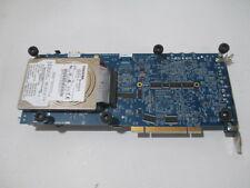 TI DAVINCI TMS320DM6467 HD 1080P Digital Video Evaluation Module DVEVM REV. A