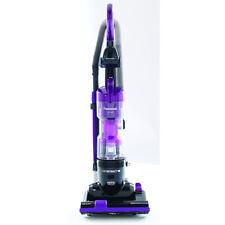 Panasonic MC-UL429 Pet-Friendly Bagless JetForce Upright Vacuum Cleaner