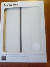 Lenovo Custodia per Tablet Yoga 2 (8 Pollici)