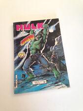 AVr24---- ARTIMA   Comics POCKET  HULK   N°  22