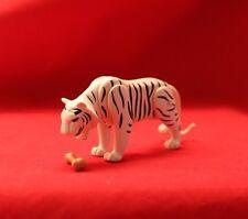 Playmobil **weißer Tiger mit Knochen** neu + ovp.**