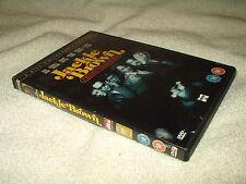DVD Movie Jackie Brown